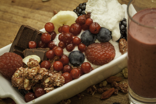 yogurt-fruit.jpg