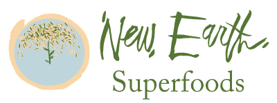 new-earth-superfoods-logo.png