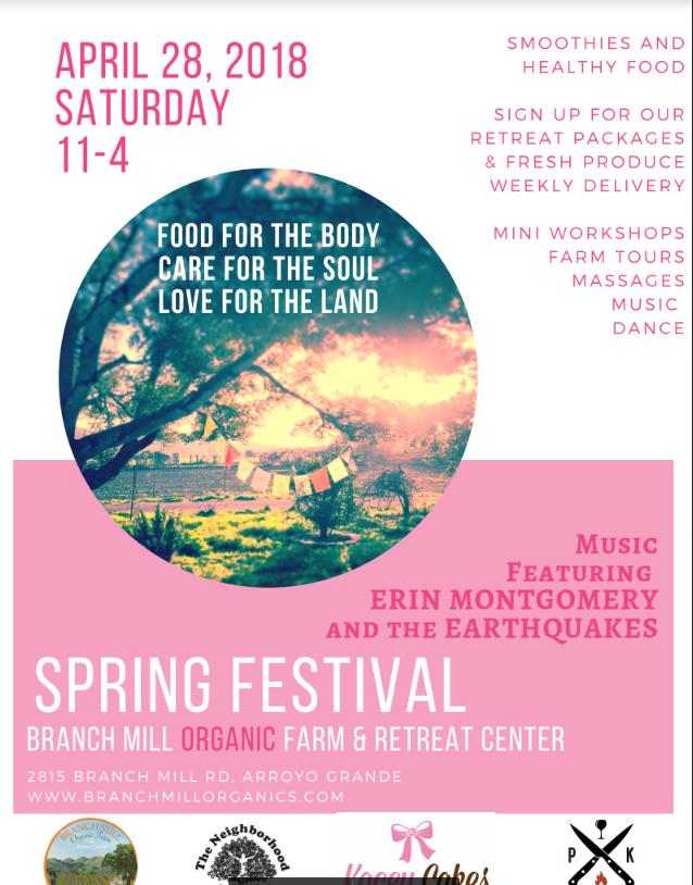 SpringFestival.28Apr2018.PNG
