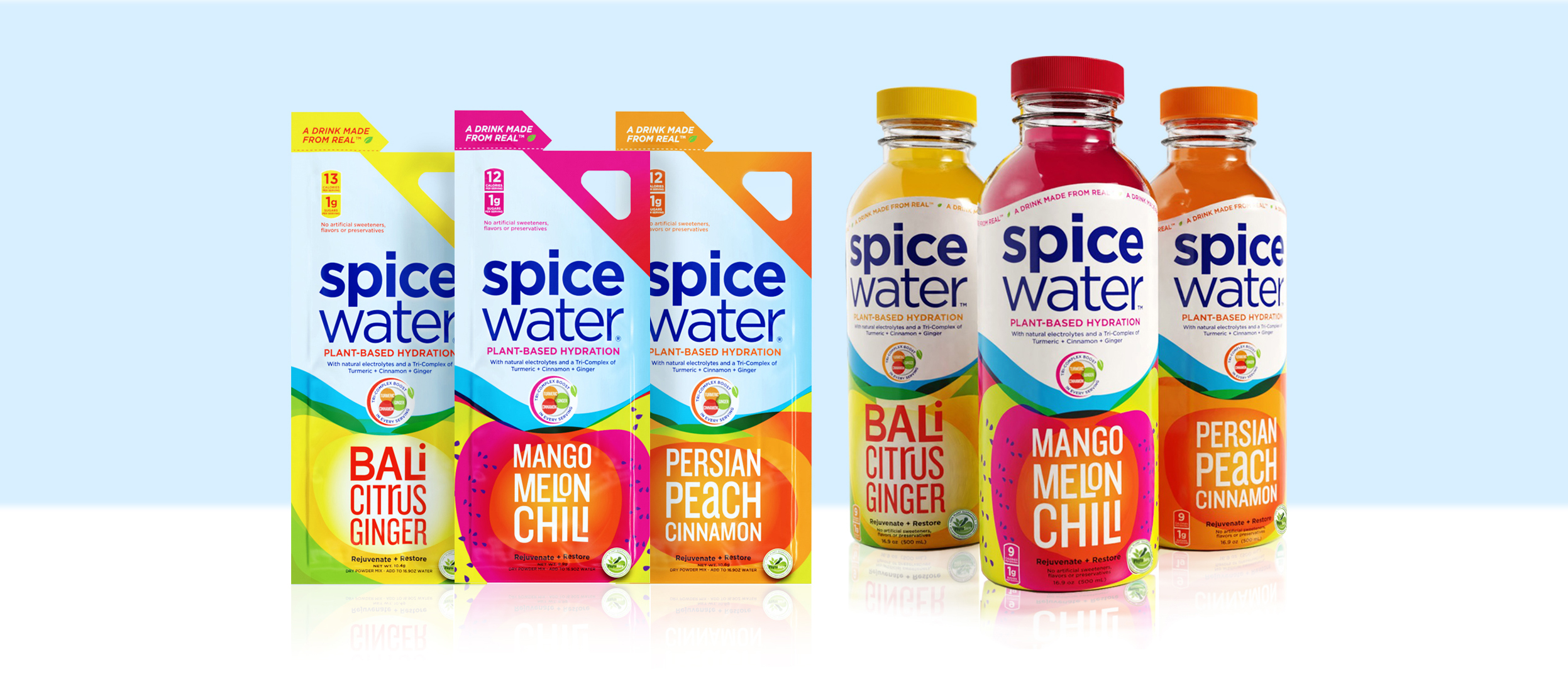 Spice Water bottles and packets 2.jpg