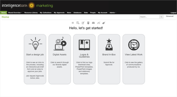 digital-asset-mgt-need-platform-marketing.jpg