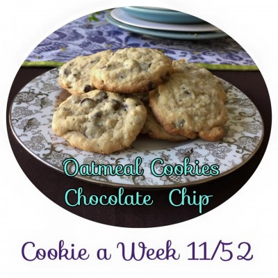 Cookie-A-Week_11