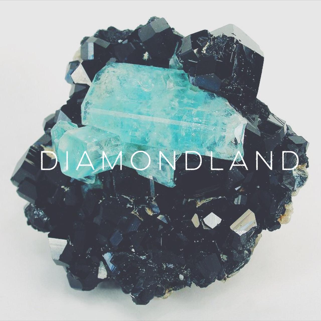 Diamondland full.JPG