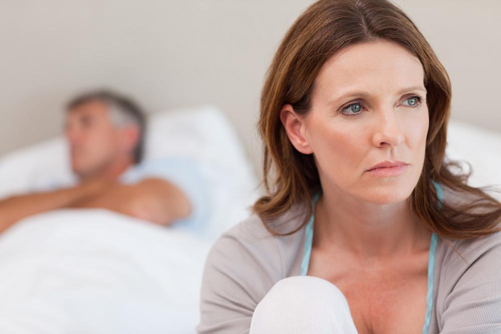 Got Uterine Fibroids? -