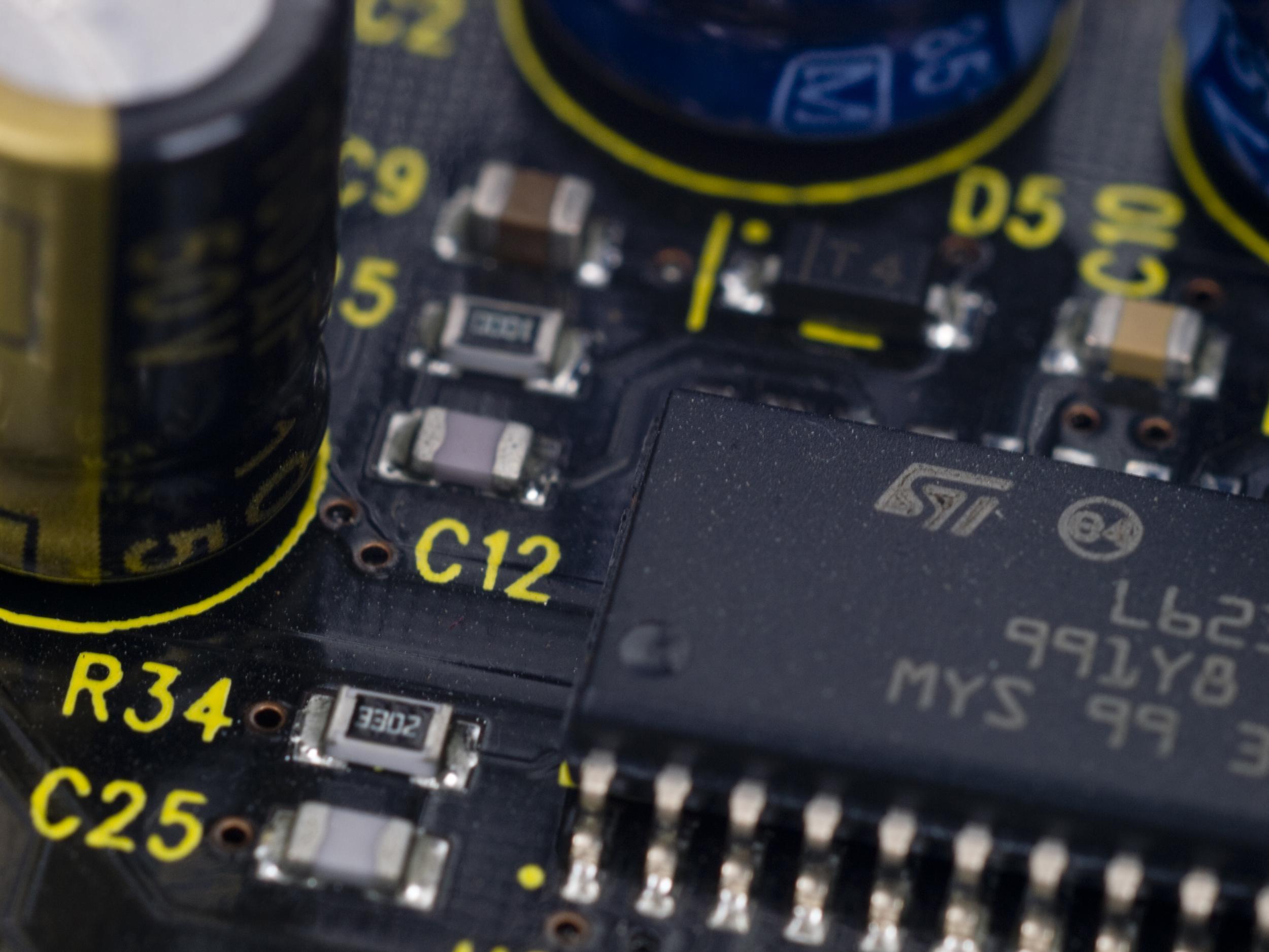 P3240325.jpg