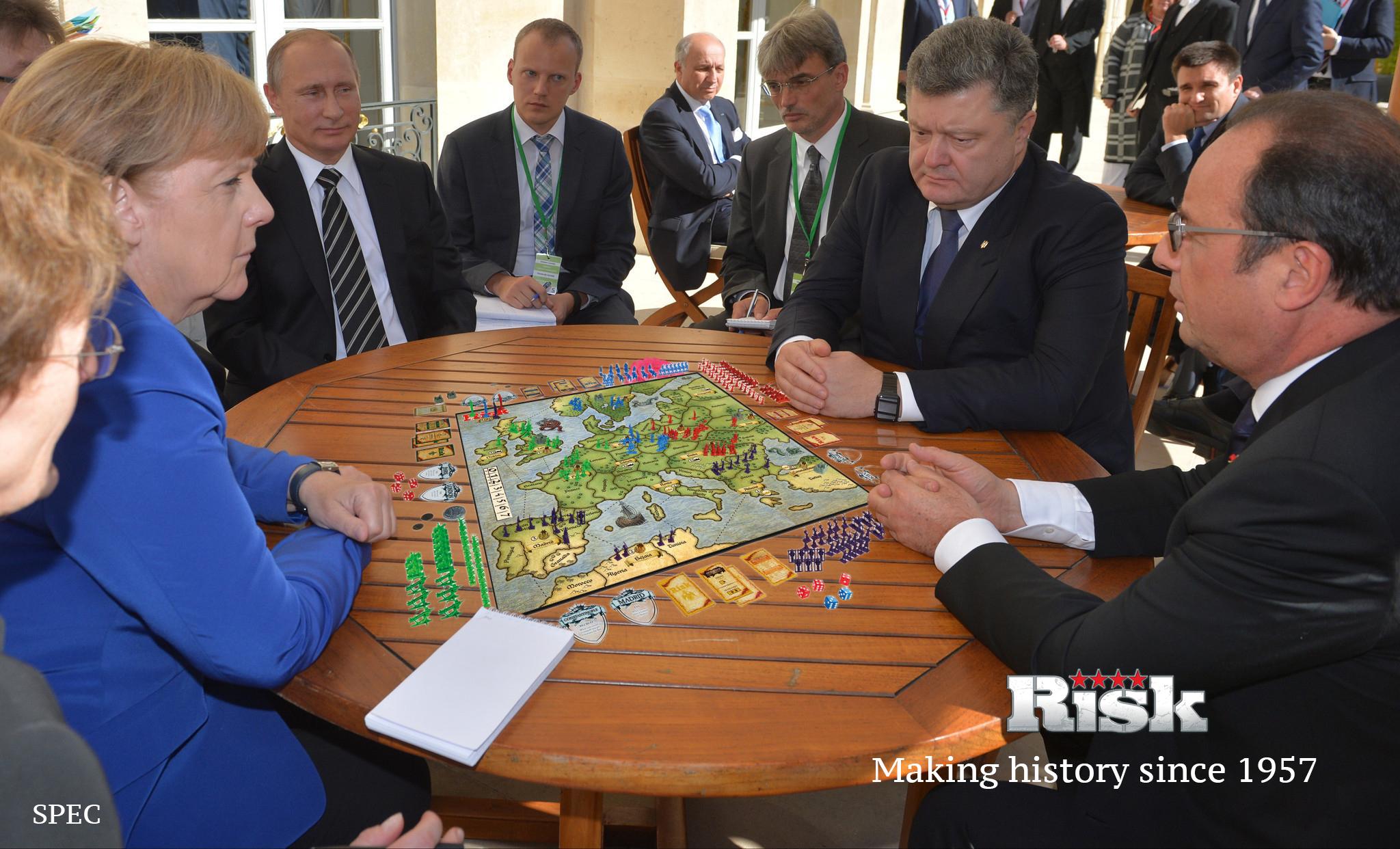 Risk print spec ad 1, Merkul Putin.jpg