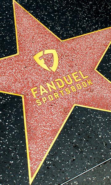 Oscars Star.png