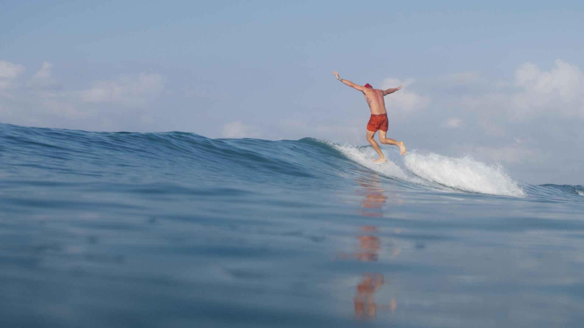 SURF 15.00_00_07_21.Still002.png