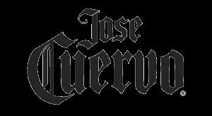 Jose-Cuervo-Logo-transparency-webreadySMALL.png