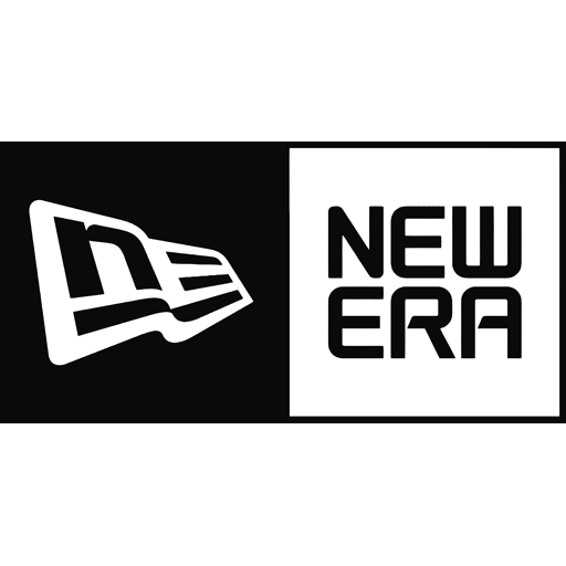 New Era_1.png