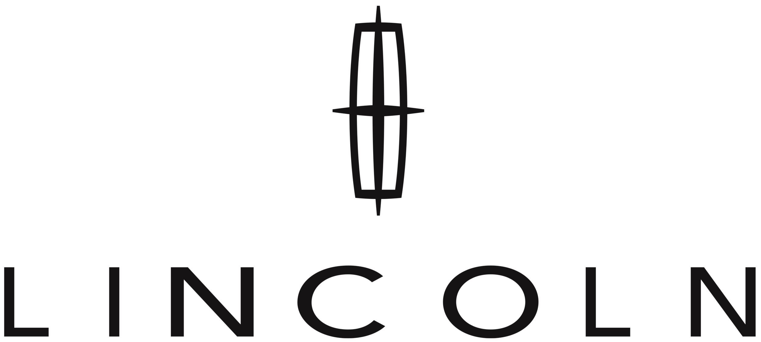 Lincoln_logo_1.png