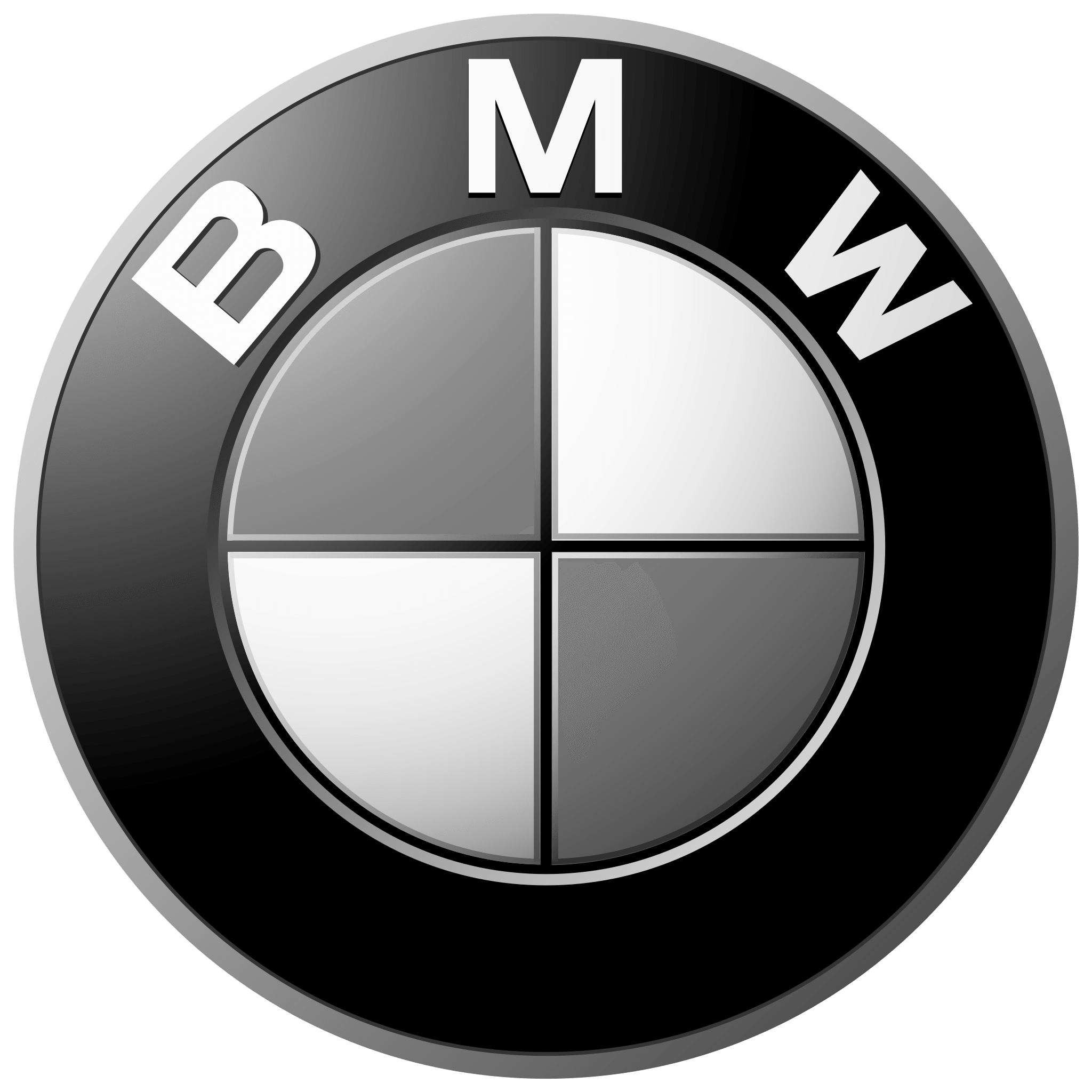 BMW_1.png