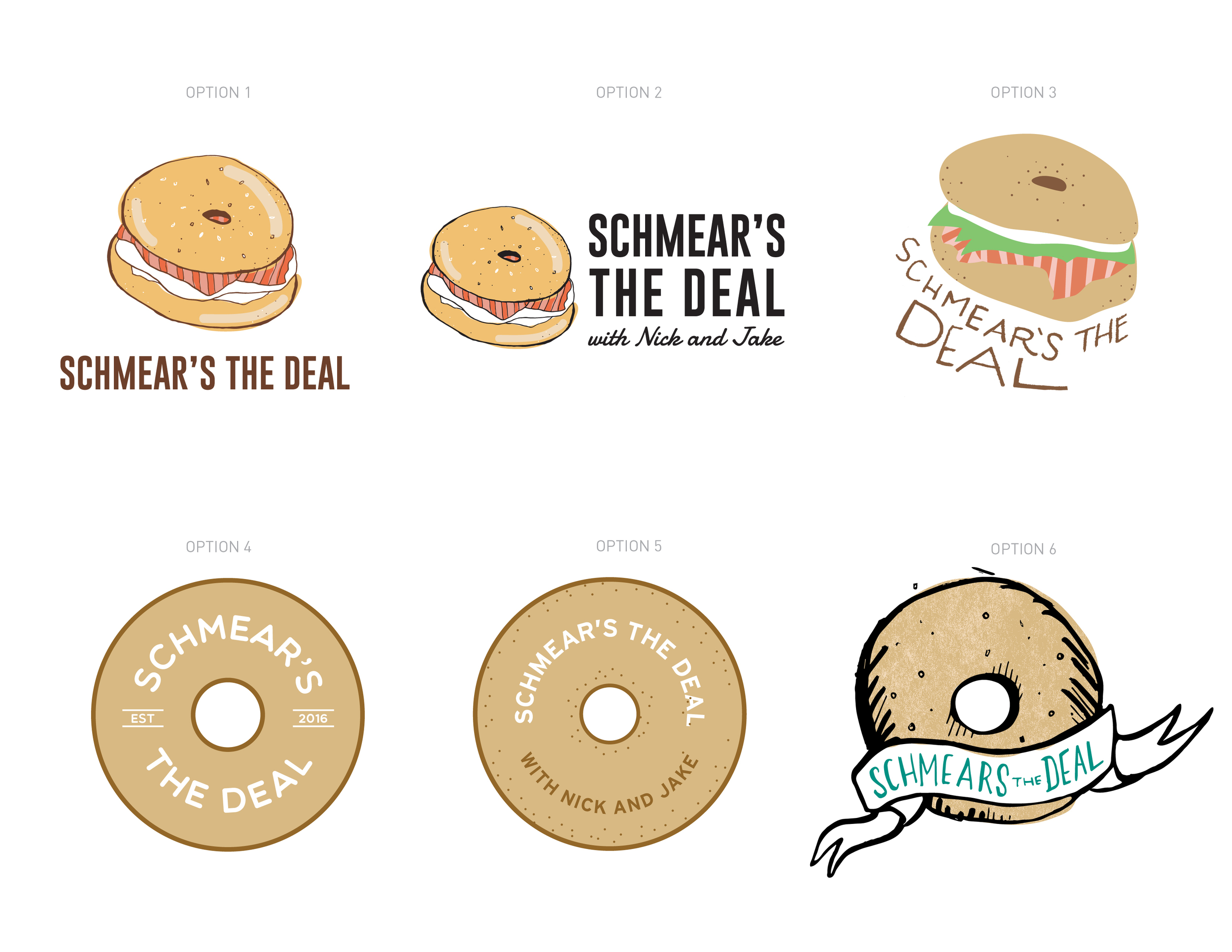 schmears the deal_revised-01.jpg