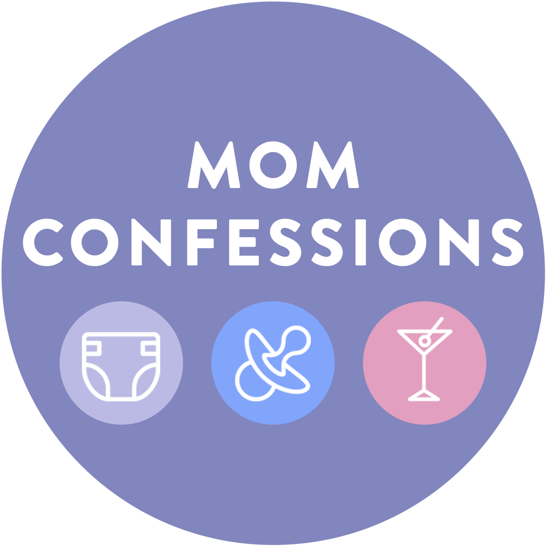 MomConfessions_circle.png
