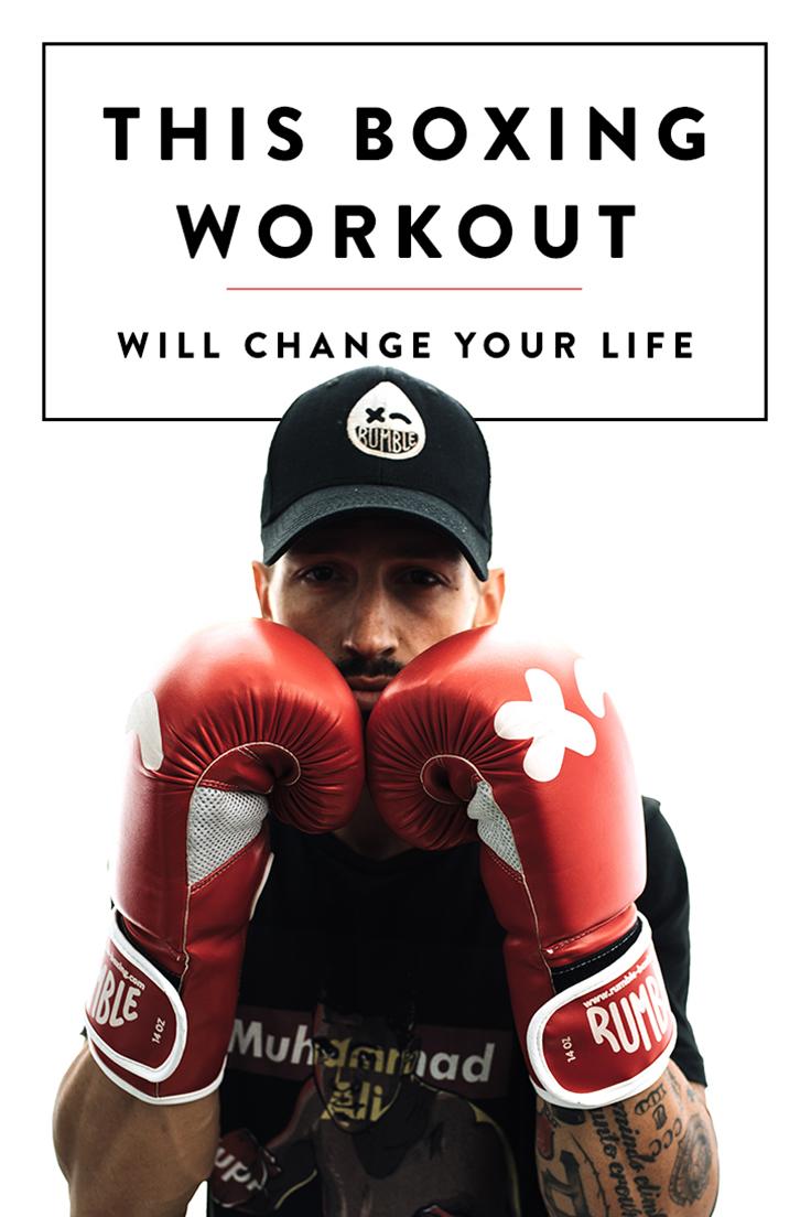 Boxing-Pins_gif2.jpg