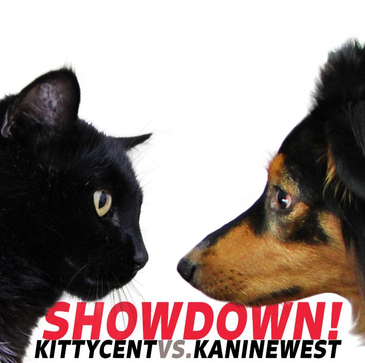 kitty_cent.jpg