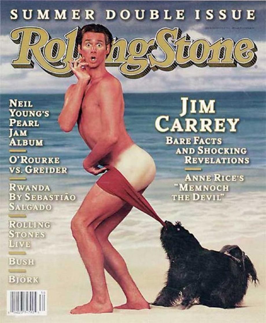 Jim Carrey OG.jpg