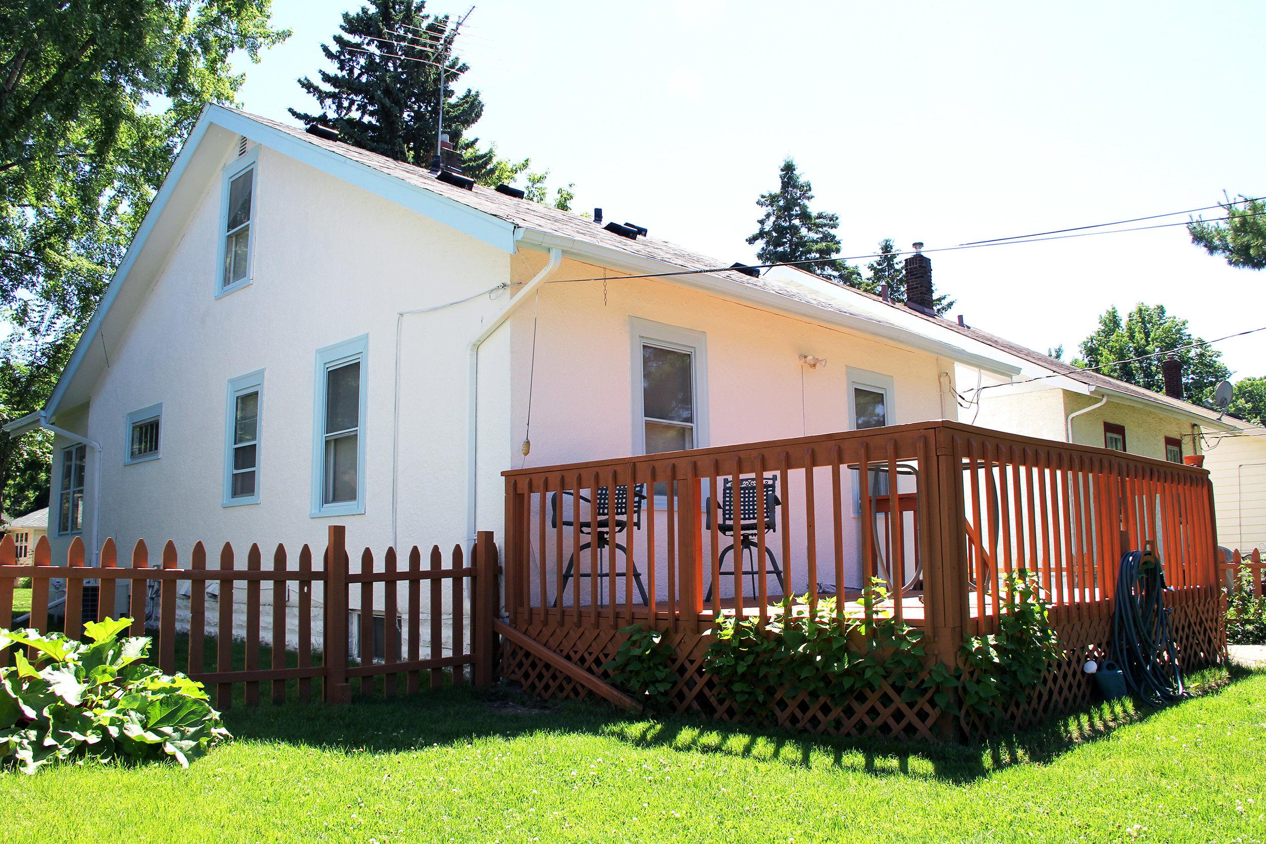 back-of-house_27740776265_o.jpg
