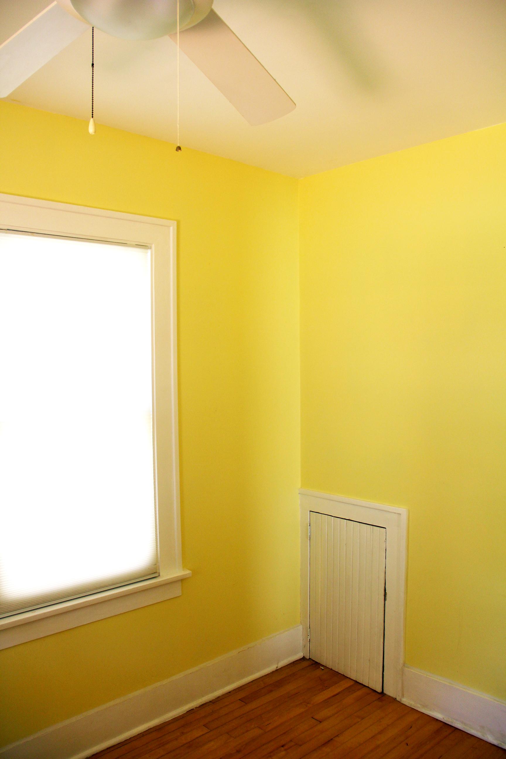 bedroom-2_27740782645_o.jpg