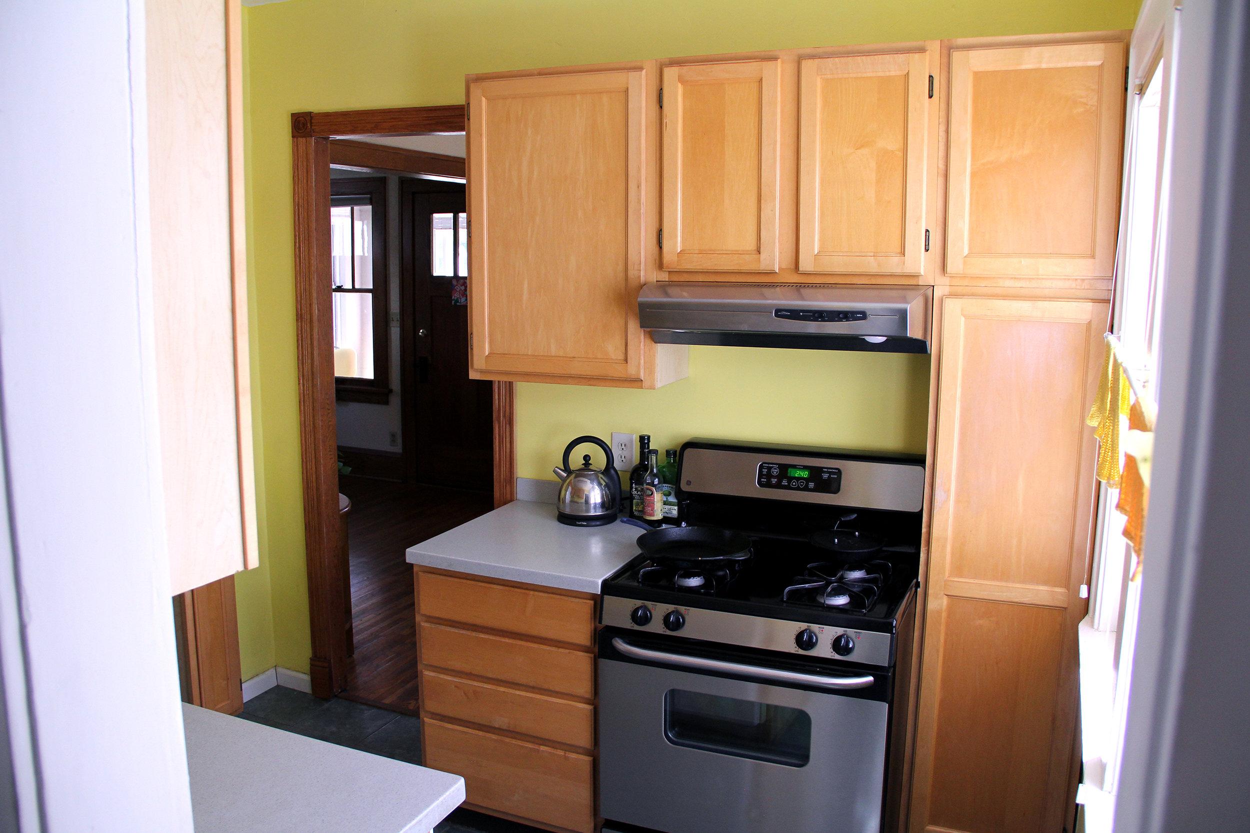 kitchen_27740774285_o.jpg