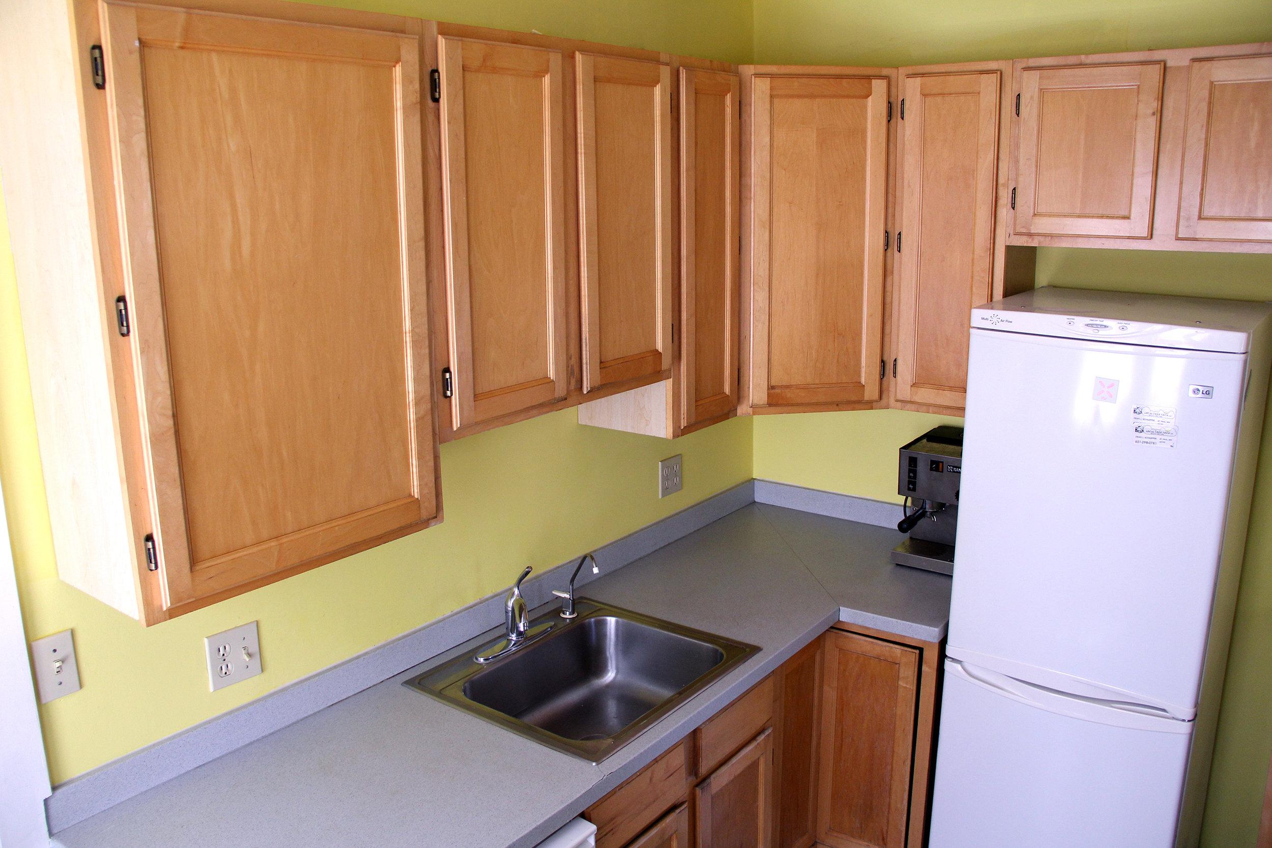 kitchen_27666179831_o.jpg
