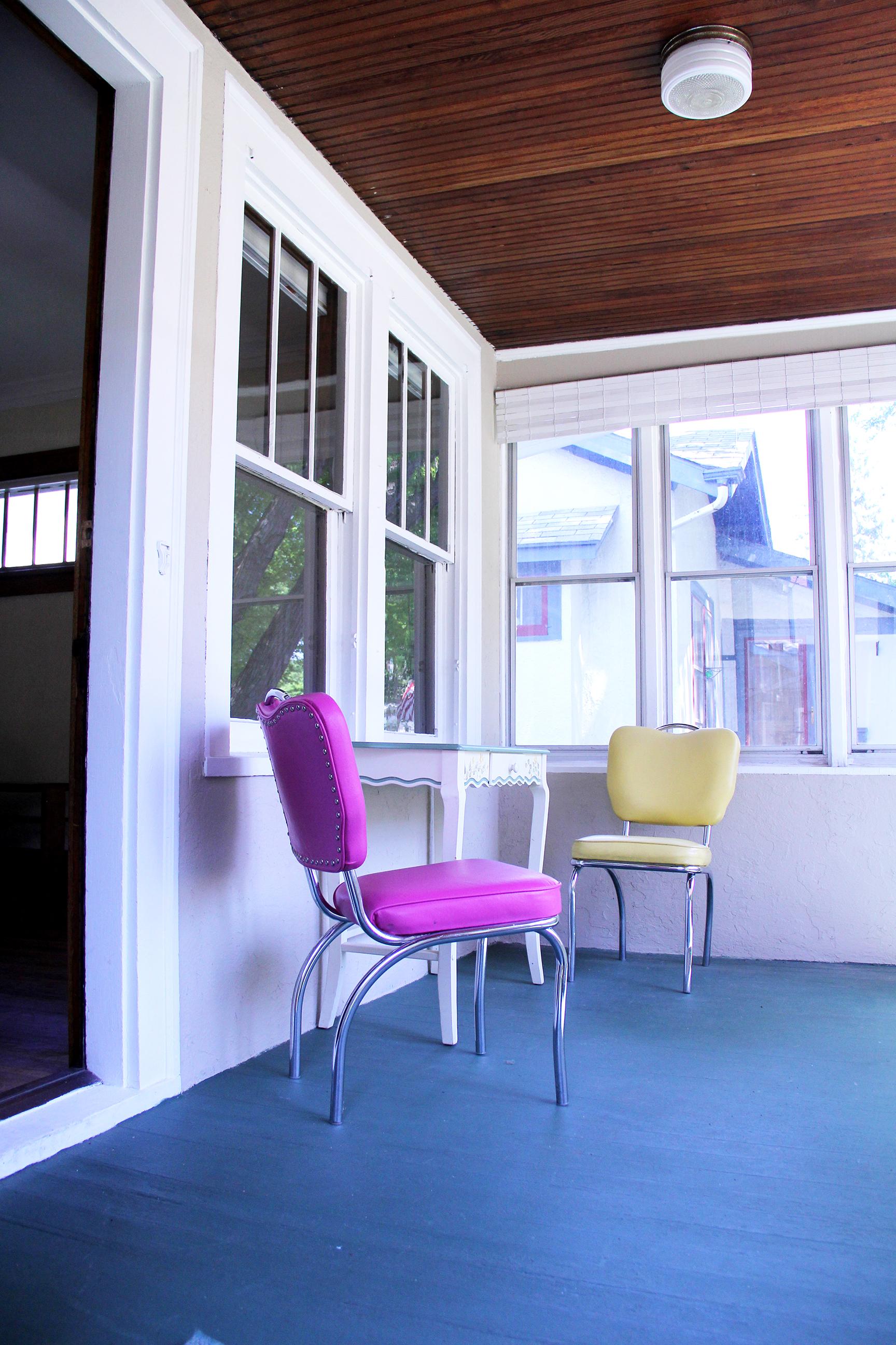 front-porch_27666171081_o.jpg