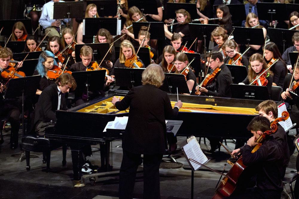 BHS-orchestra.jpg