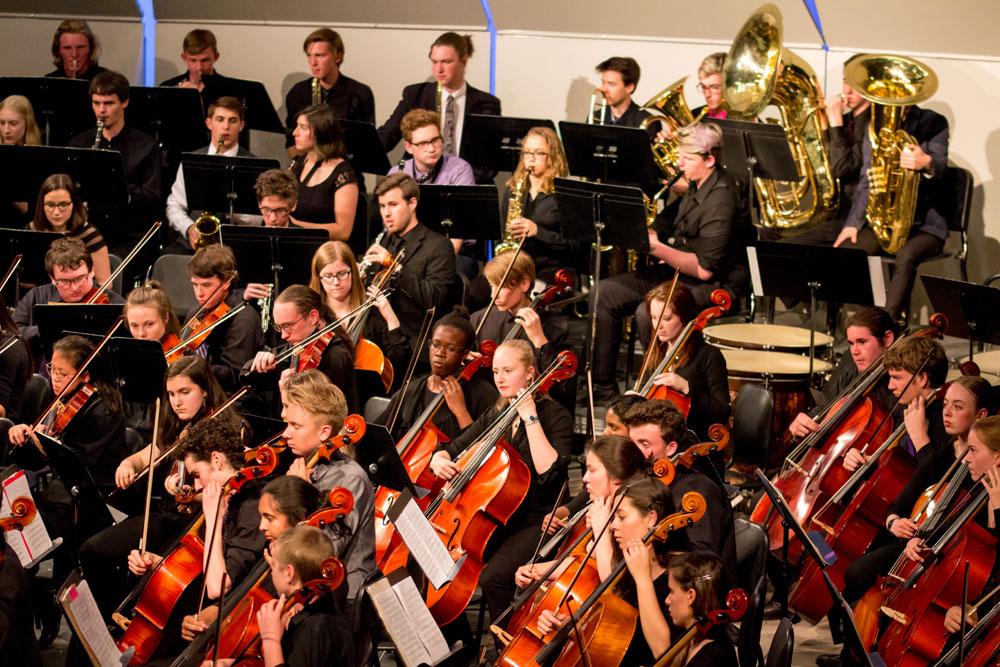 BHS-orchestra-2.jpg