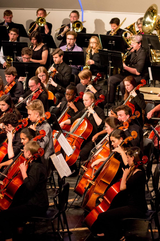 BHS-orchestra-5.jpg