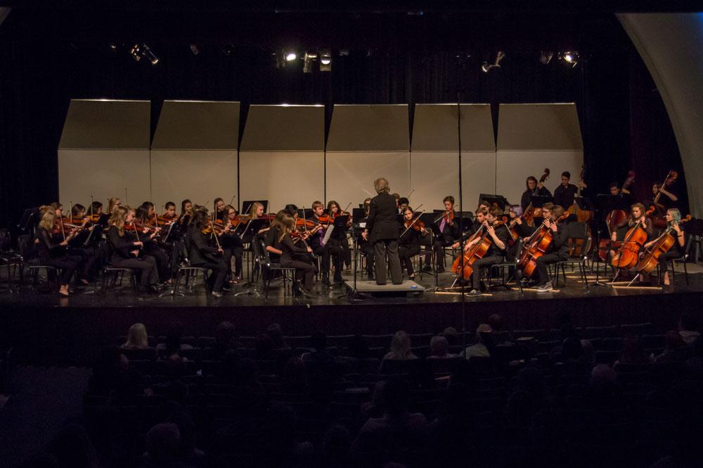 BHS-orchestra-12.jpg