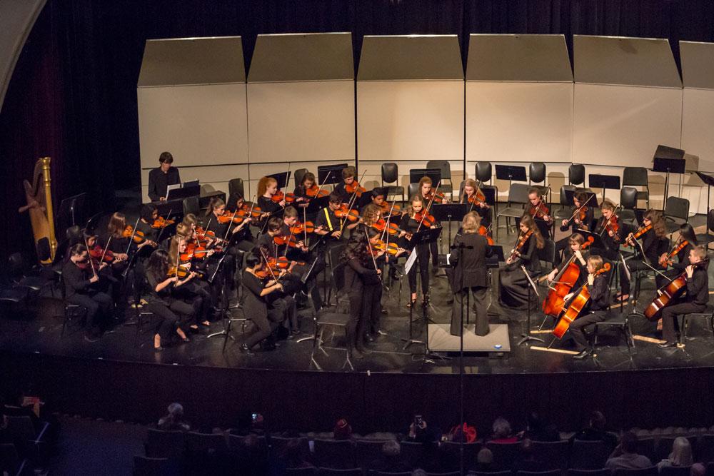 BHS-orchestra-16.jpg