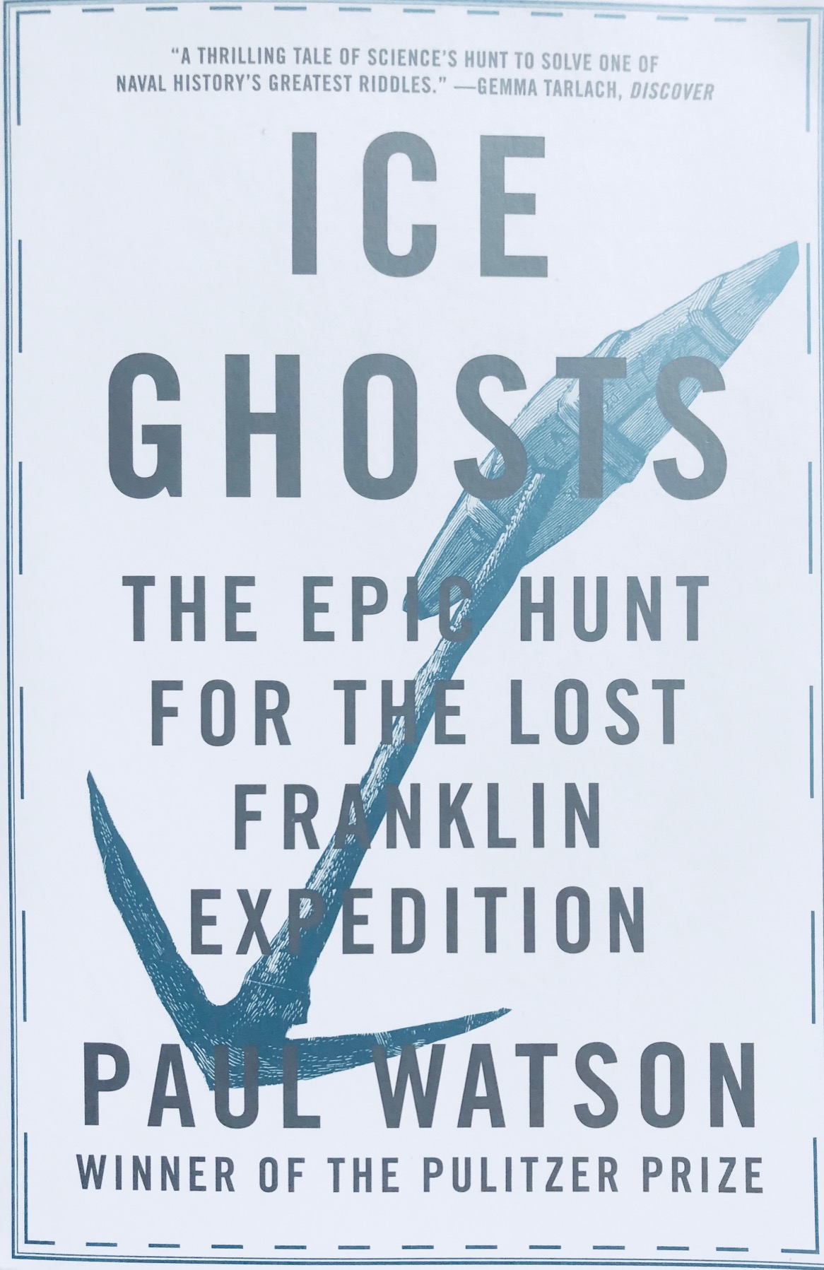 Cool COVER ICE GHOSTS Paperback.jpg