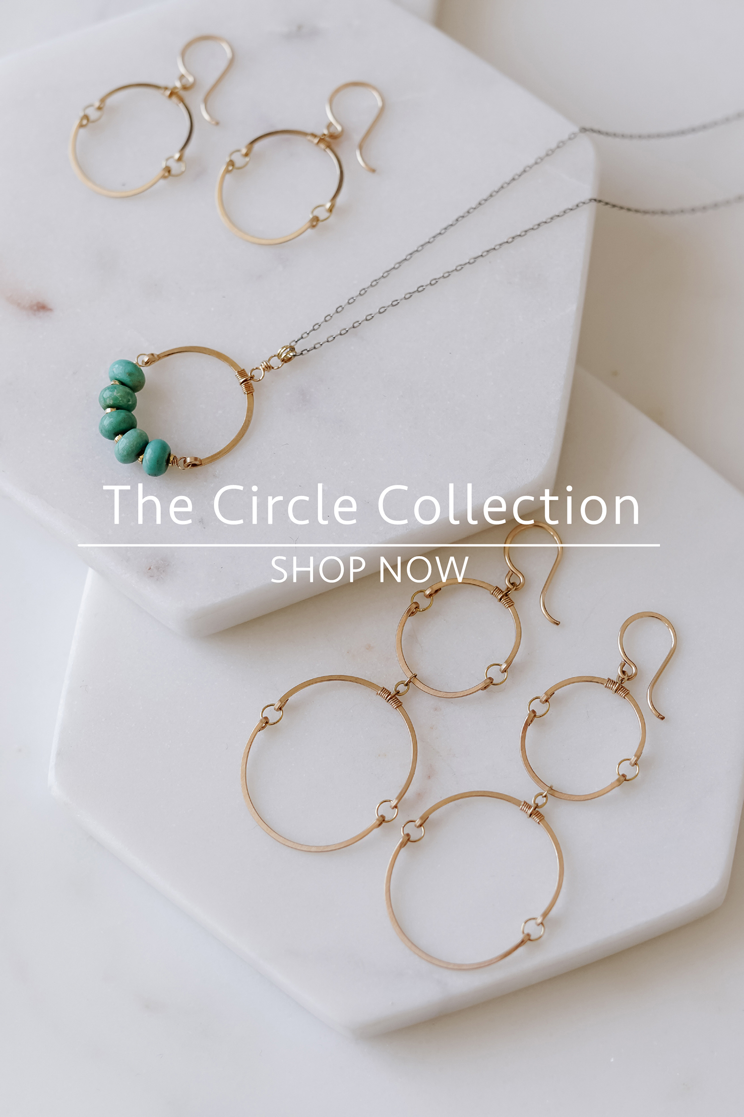 circlecollection.jpg