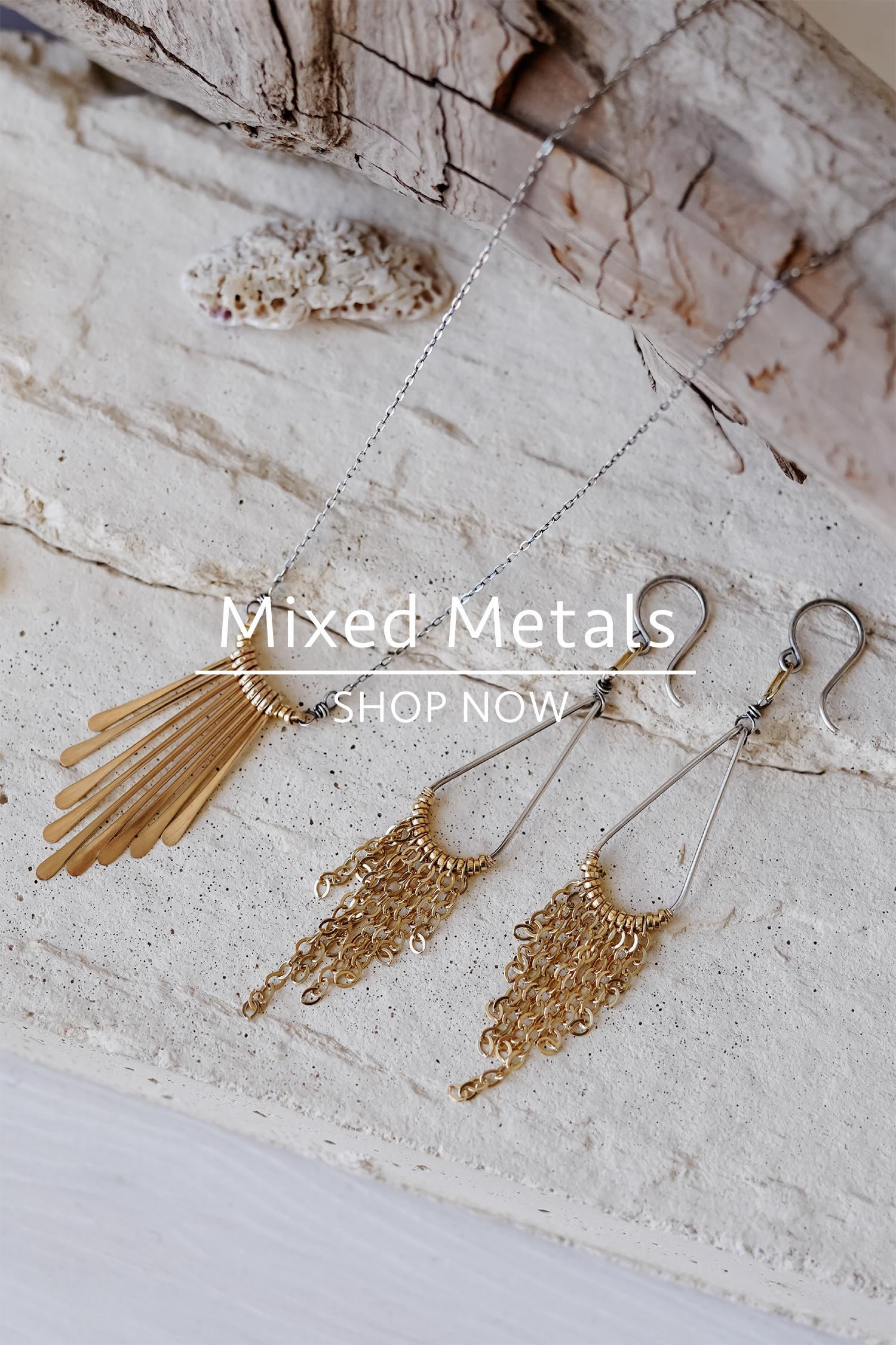 mixedmetals.jpg