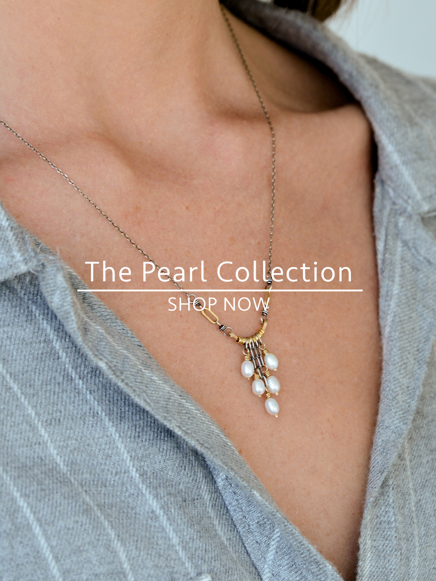 thepearlcollection.jpg