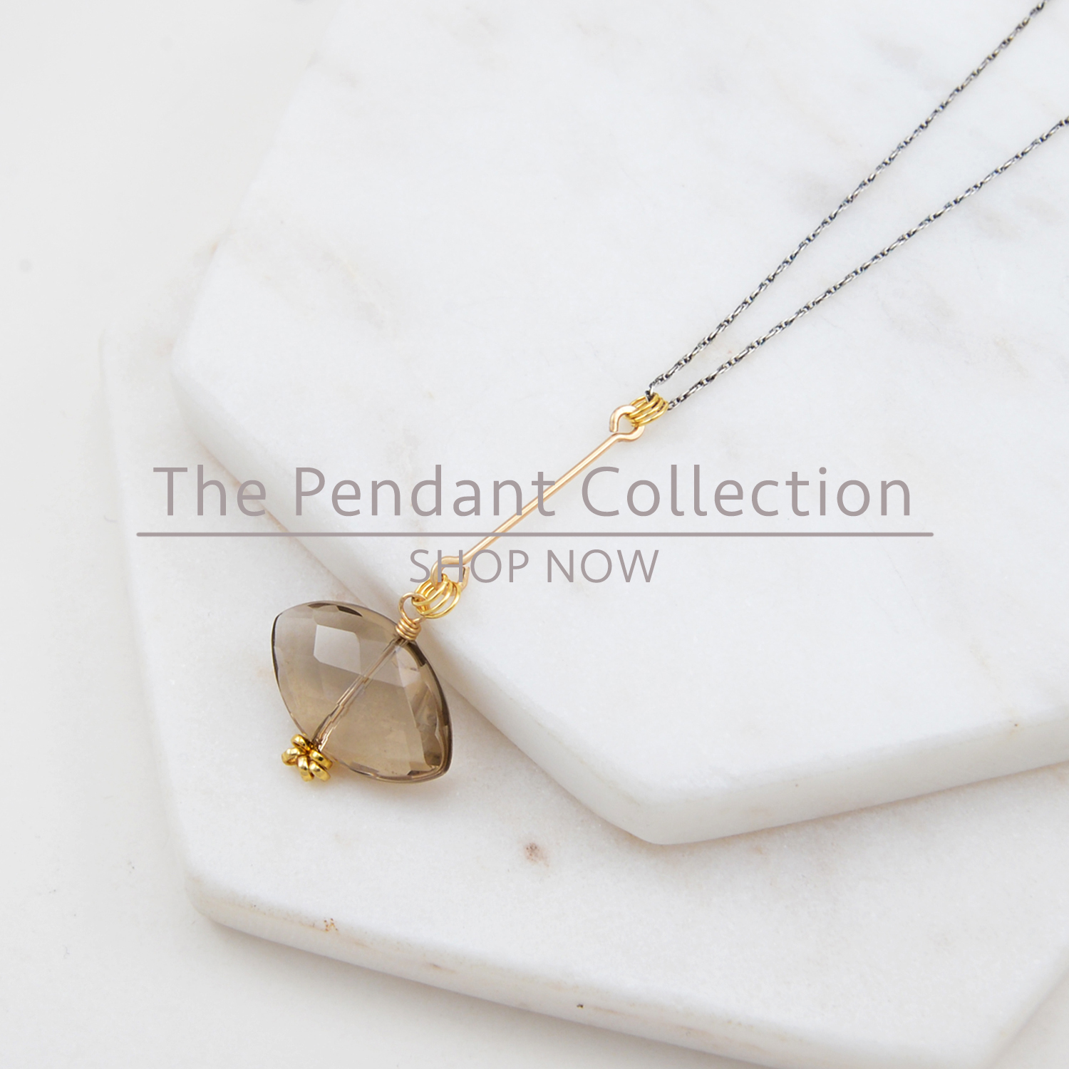 pendantcollection.jpg