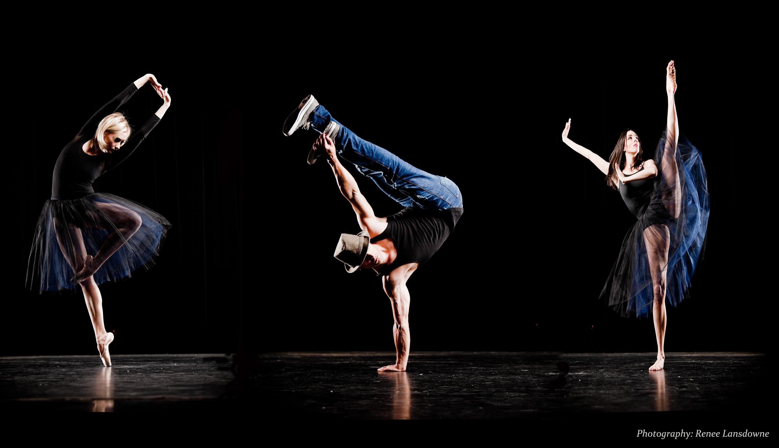Artesan3dancers 2.jpg