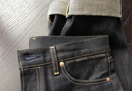 NALIA-Bespoke-Jean-(Pocket-Signature).jpg