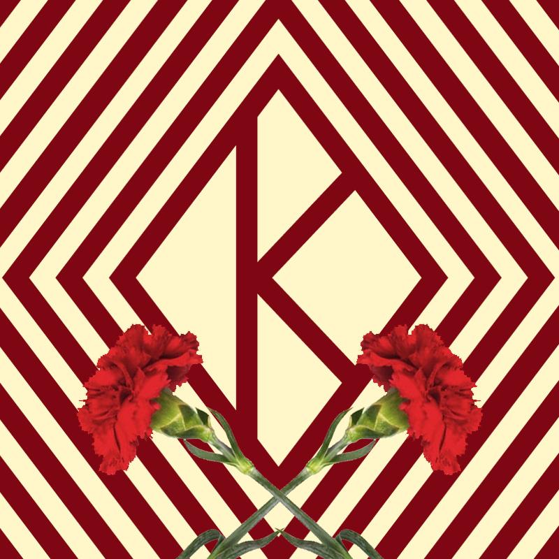 Kappa-Bloom-Seed-Art.jpg