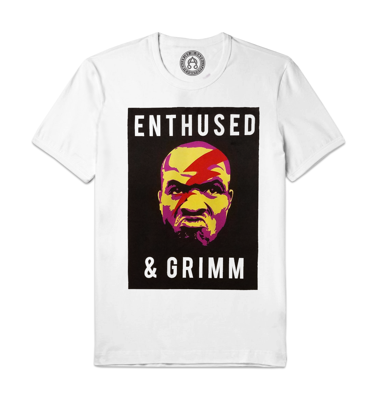 Enthused-and-Grimm.png