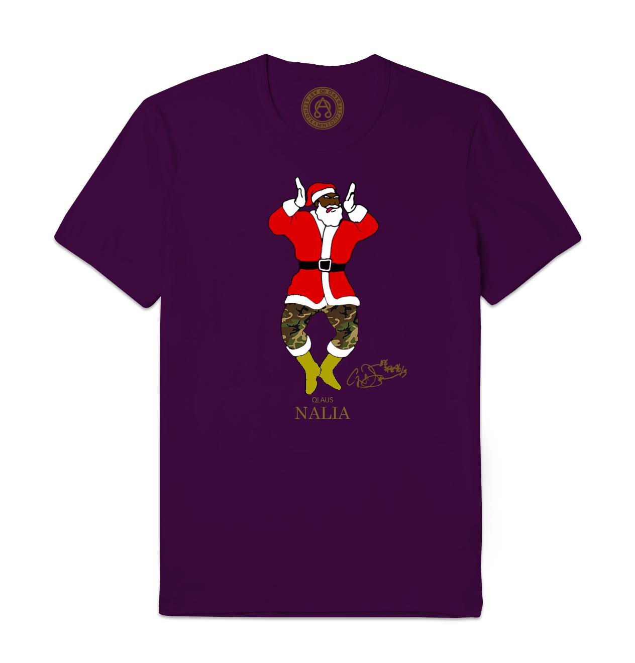 Omega-Psi-Phi---Santa-Qlaus-Hopping.png
