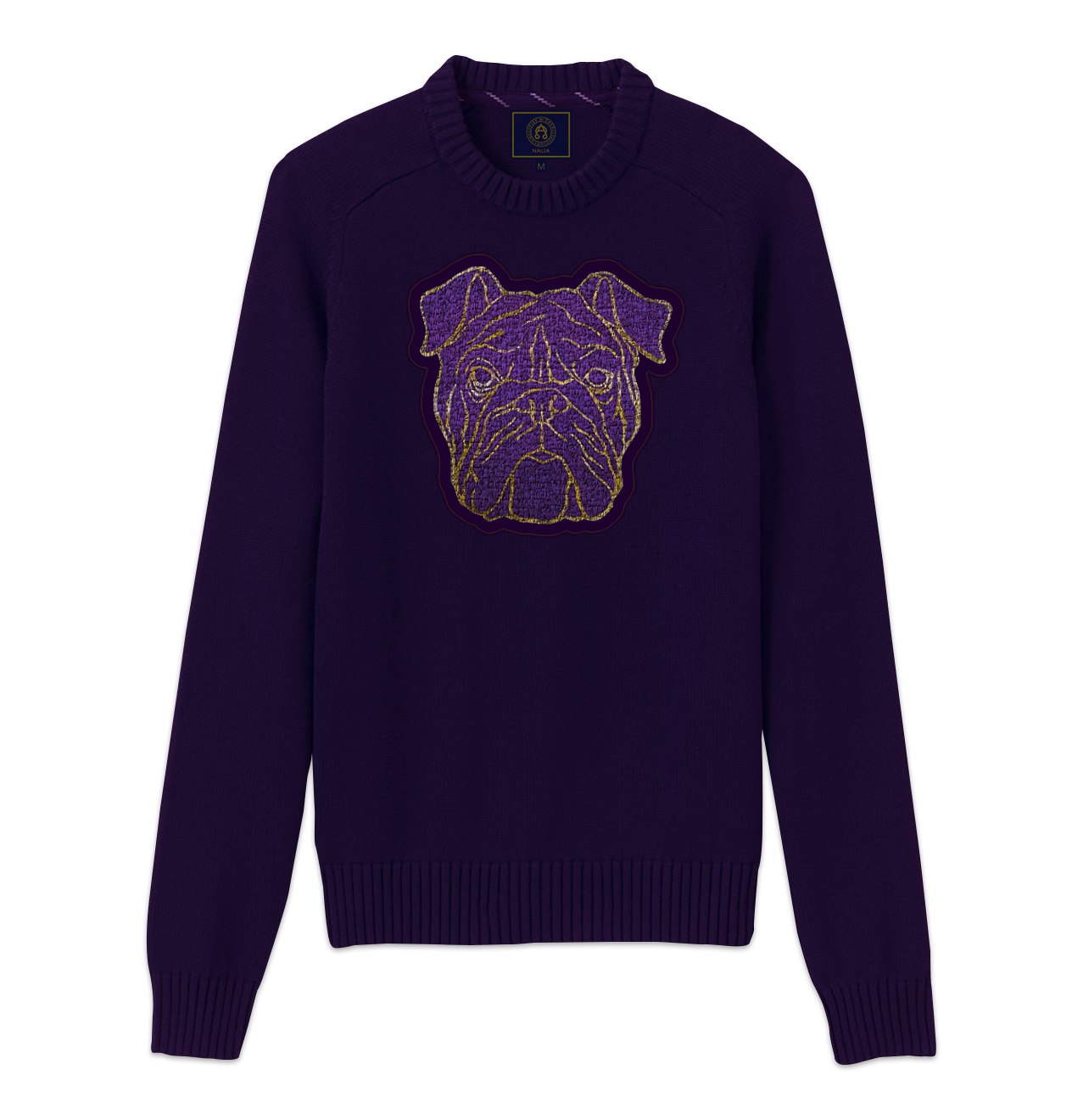 Omega-Psi-Phi----Roosace-Chenille-Patch.png