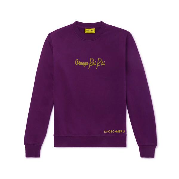 Omega-Script-Fleece.png