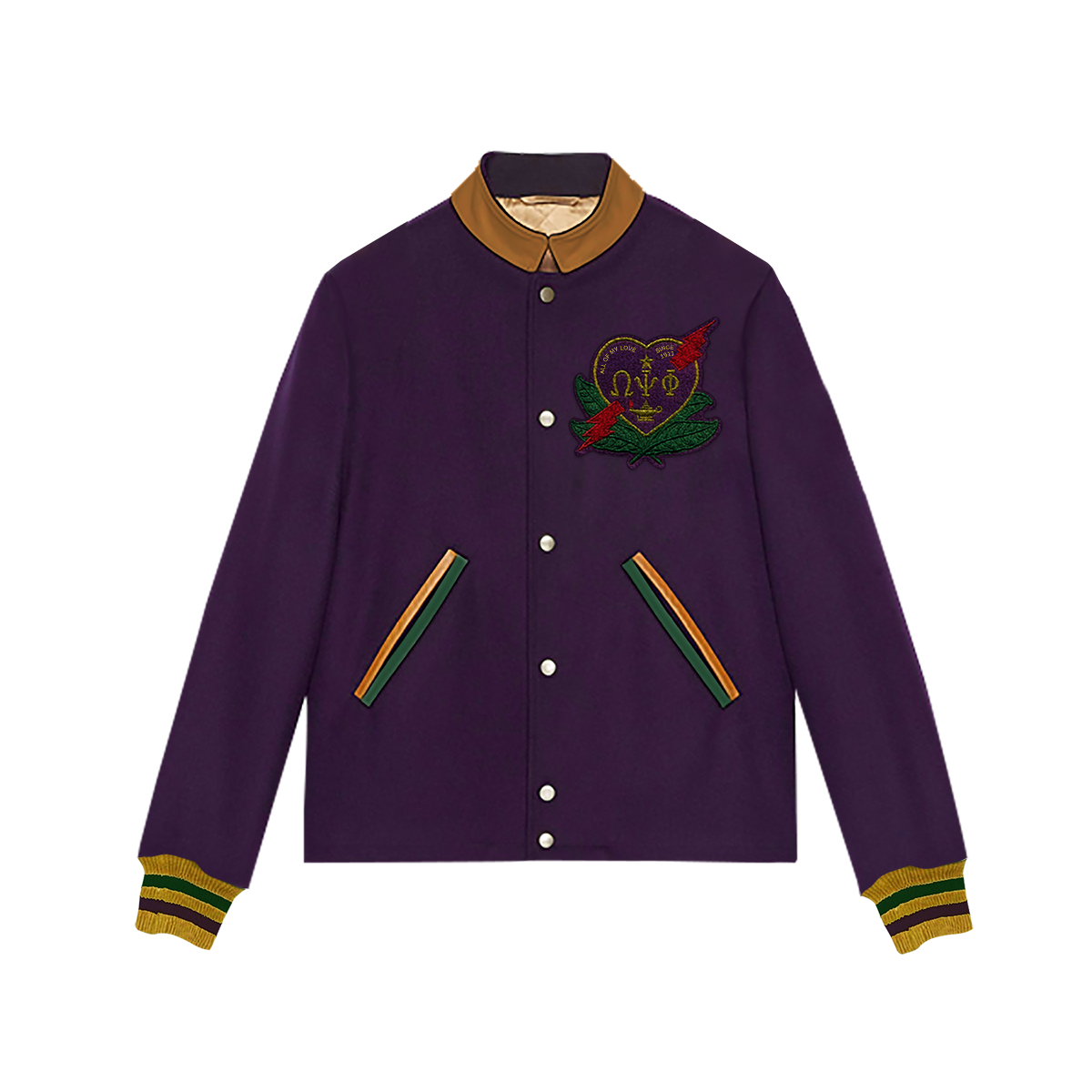Omega-Psi-Phi---All-of-My-Love---Varsity-Jacket.png