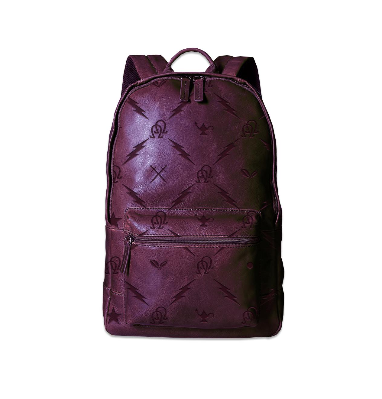 Omega-Psi-Phi---Bookbag---Purple.png