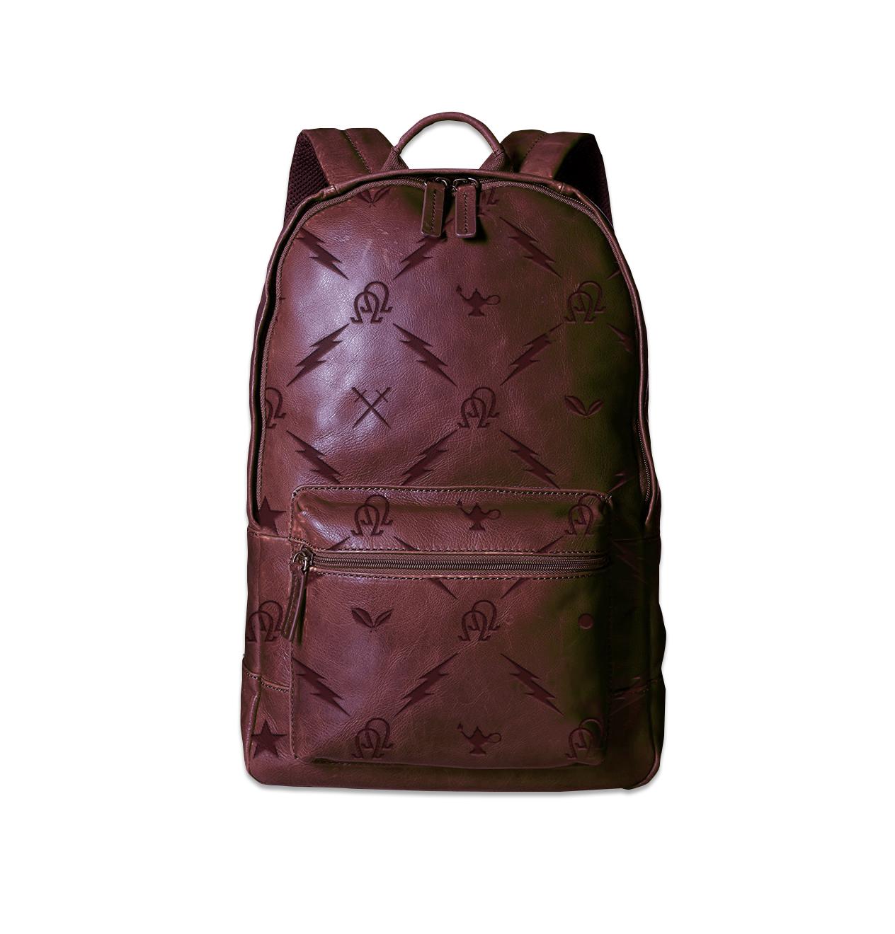 Omega-Psi-Phi---Bookbag---Brown.png