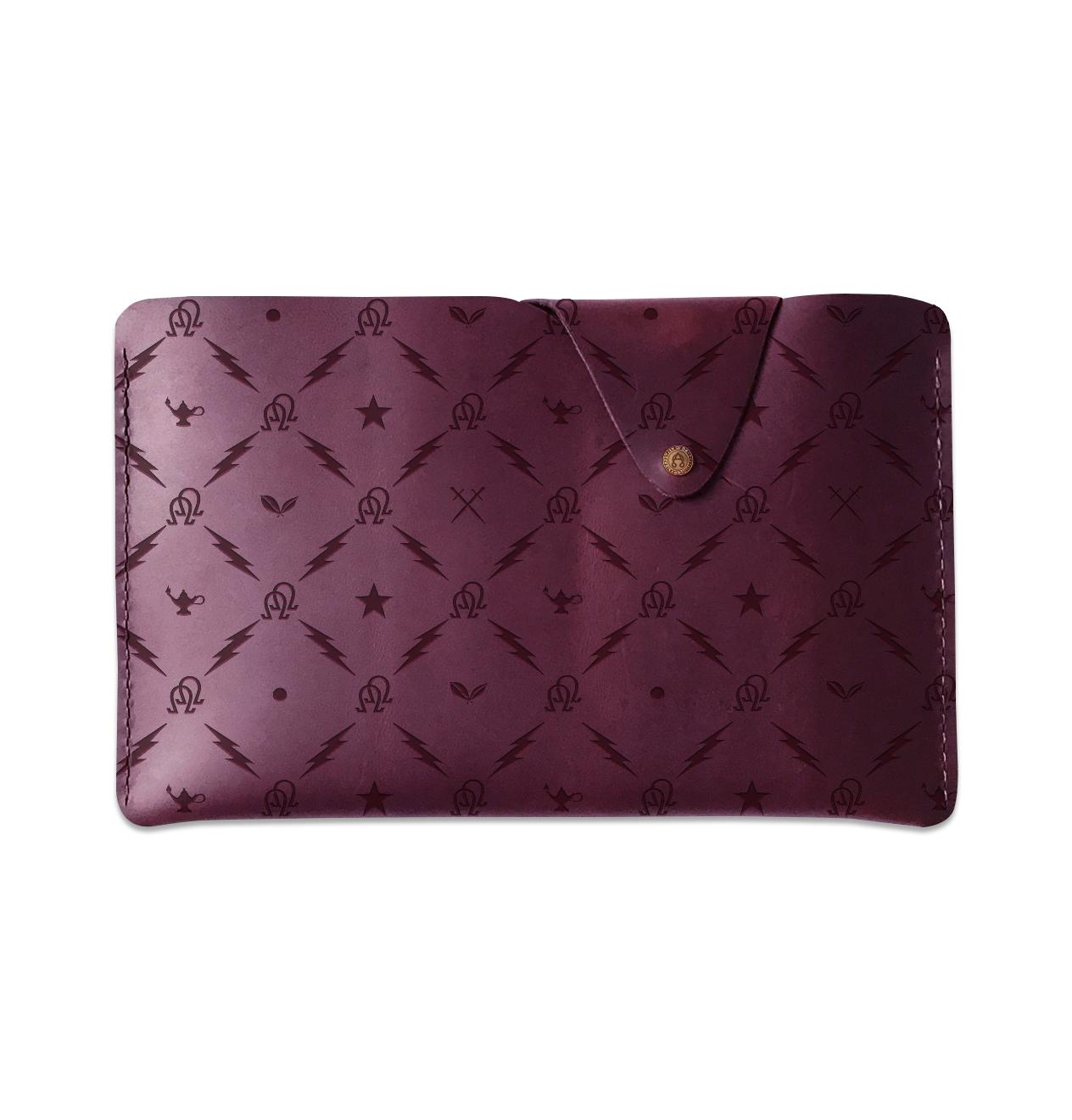Omega-Psi-Phi---Labtop-Carrier---Purple.png