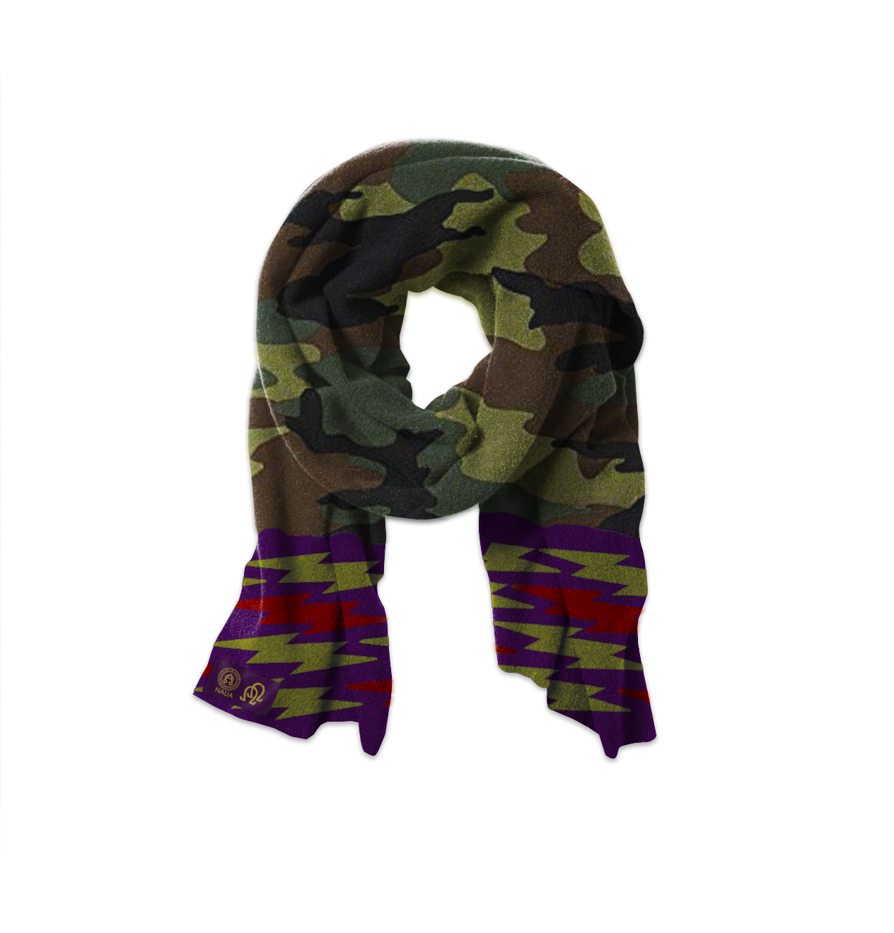 Omega-Psi-Phi---Camou-Thunderbolt---Scarf.png