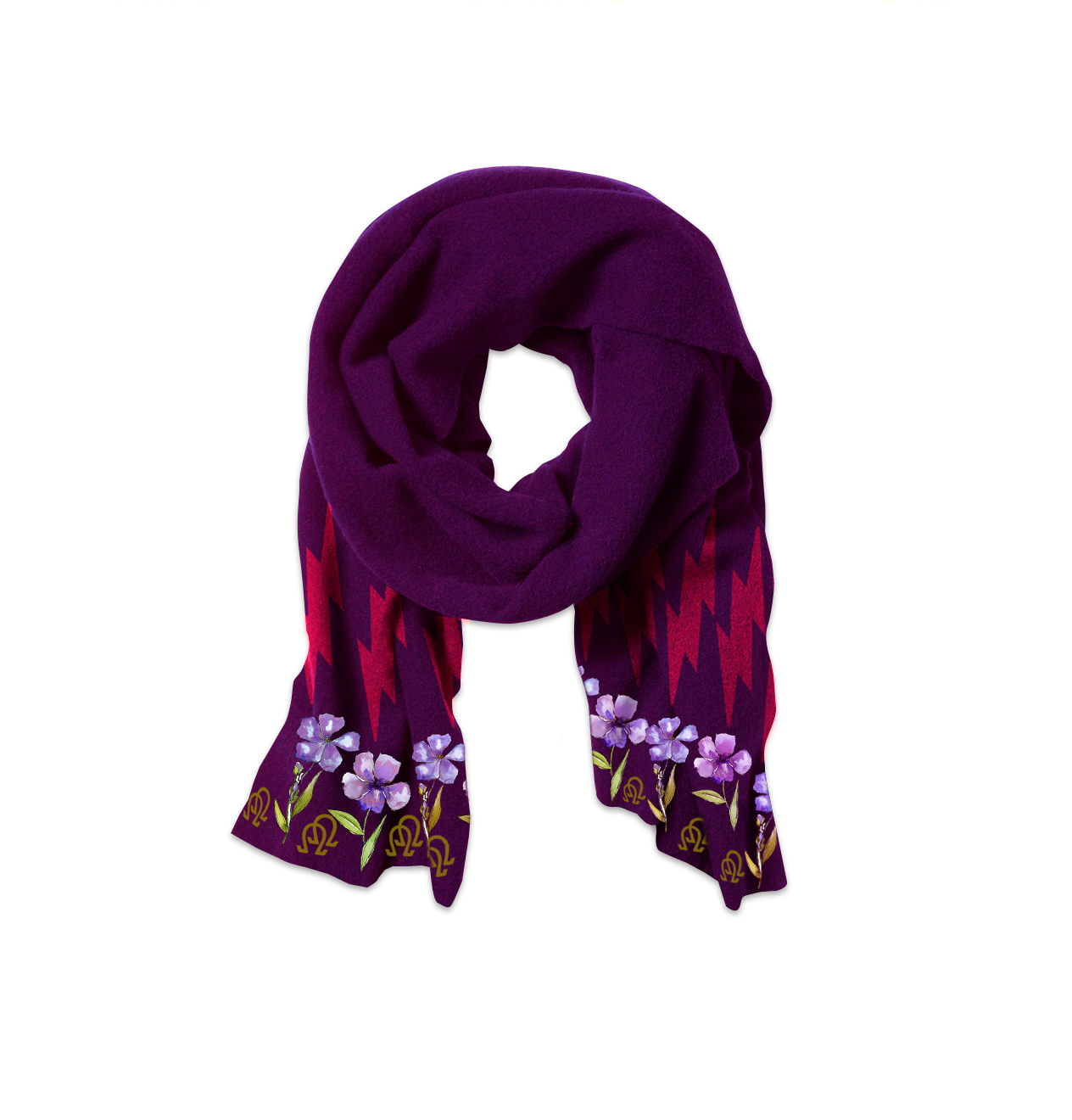 Omega-Psi-Phi----Forget-Me-Not---Scarf.png
