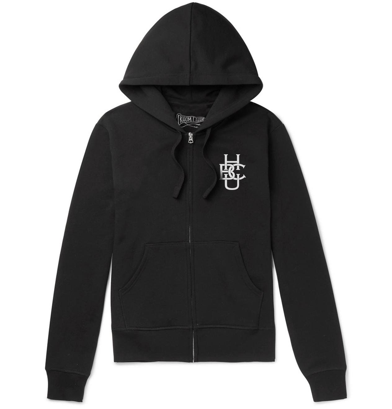 Koom-Laude--Zip-Hoodie-Logo-HBCU.png